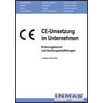 CE-Umsetzung im Unternehmen