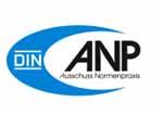 Ausschuss Normenpraxis (ANP)