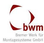Bremer Werk für Montagesysteme GmbH