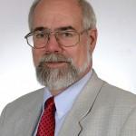 INMAS-Gründer Manfred Skiebe.