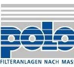 Polo Filter-Technik Bremen GmbH