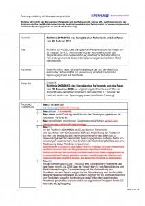 Änderungsmitteilung_Niederspannungsrichtlinie_Seite_1