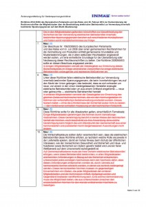 Änderungsmitteilung_Niederspannungsrichtlinie_Seite_2
