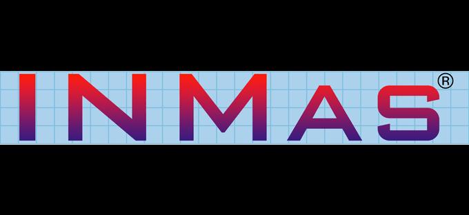 INMAS – Institut für Normenmanagement